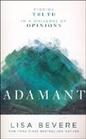 Picture of ADAMANT