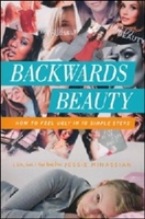 Picture of Backwards Beauty