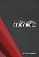 Picture of NKJV Foundation Study Bible