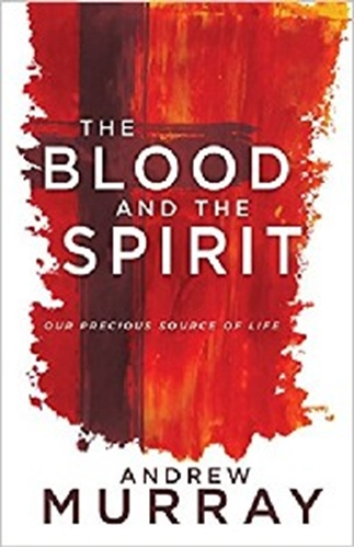 Picture of The Blood And The Spirit