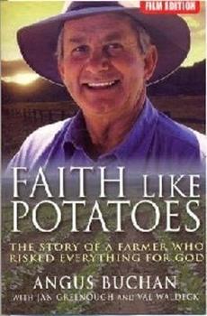 Picture of Faith Like Potatoes