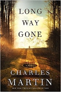 Picture of Long Way Gone