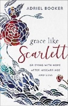 Picture of Grace Like Scarlett