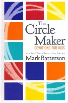 Picture of Circle Maker