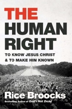 Picture of The Human Right