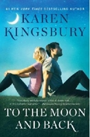 Picture of To The Moon And Back: A Novel