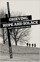 Picture of Grieving Hope And Solace