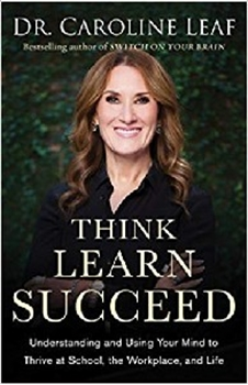 Picture of Think Learn Succeed
