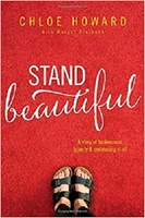 Picture of Stand Beautiful