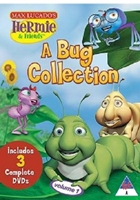 Picture of Hermie Bug Collection Vol1