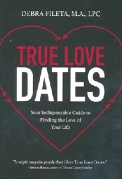Picture of True Love Dates