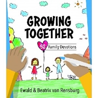 Picture of Growing Together