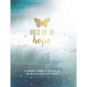 Picture of Hold On To Hope