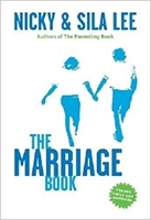 Picture of The Marriage Book
