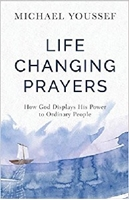 Picture of Life Changing Prayers