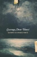 Picture of Courage, Dear Heart