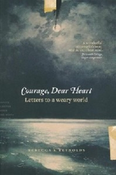 Picture of Courage Dear Heart