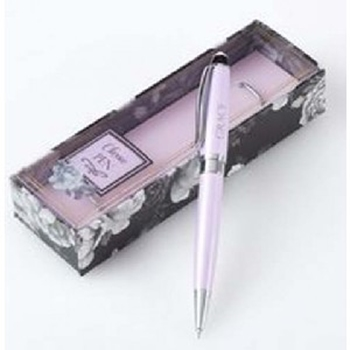 Picture of Classic Pen Grace Pink