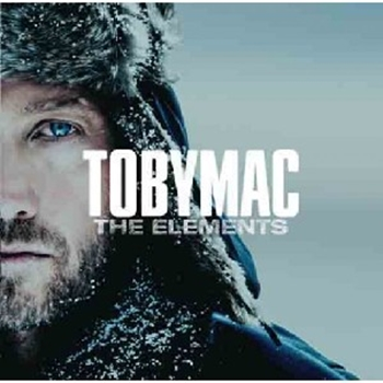 Picture of Tobymac The Elements