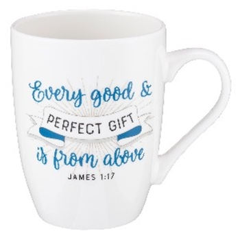 Picture of Mug Every Good Gift