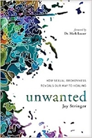 Picture of Unwanted