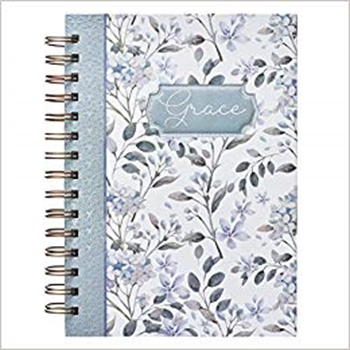 Picture of Journal Grace My Grace is Sufficient