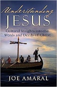 Picture of Understanding Jesus