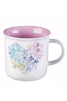 Picture of Mug Heart Let All That You Do Be Done In Love