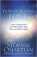 Picture of Transforming Love