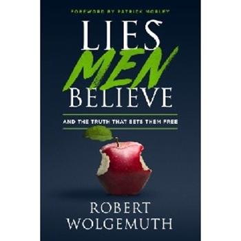 Picture of LIES MEN BELIEVE
