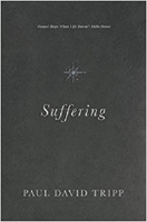 Picture of Suffering