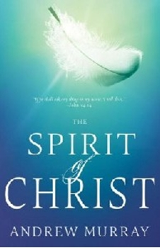 Picture of Spirit Of Christ The