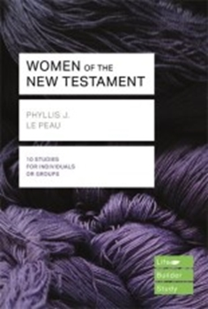 Picture of Lbs Women Of The New Testament