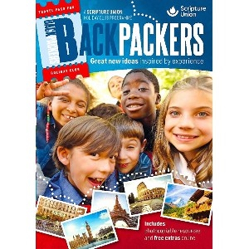Picture of Backpackers Holiday Club