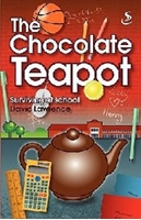 Picture of CHOCOLATE TEAPOT THE