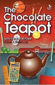 Picture of The Chocolate Teapot