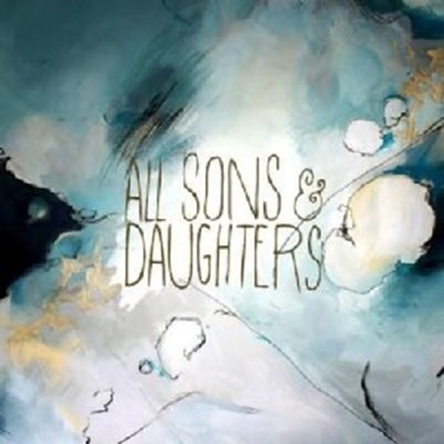 Picture of All Sons And Daughters