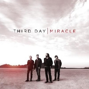 Picture of THIRD DAY MIRACLE