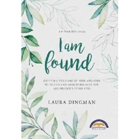 Picture of I AM FOUND