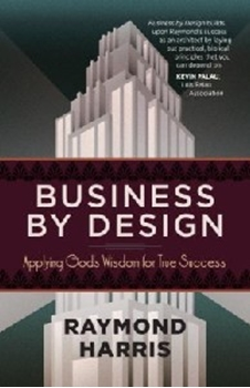 Picture of Business By Design