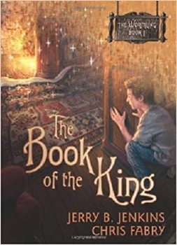 Picture of WORMLNG SERIES BOOK OF THE BK1