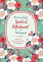 Picture of Everyday Spiritual Refreshment For Women