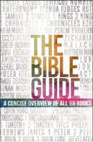 Picture of BIBLE GUIDE