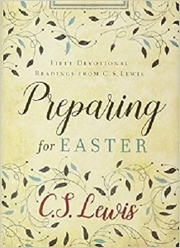 Picture of Preparing For Easter