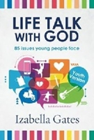 Picture of LIFE TALK WITH GOD