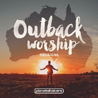 Picture of Planetshakers Outback Worship Sessions