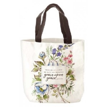Picture of TOTE BAG FASHION GRACE UPON GRACE