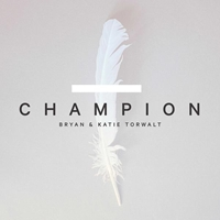 Picture of Champion CD