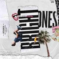 Picture of Bright Ones Bethel Music Kids CD