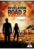 Picture of Revelation Road 2